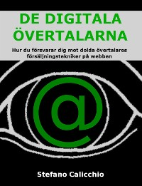 Cover De digitala övertalarna