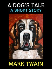 Cover A Dog's Tale