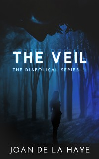 Cover The Veil