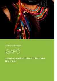 Cover Igapó
