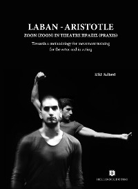 Cover Laban - Aristotle
