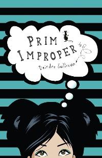 Cover Prim Improper