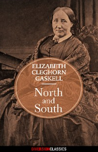 Cover North and South (Diversion Classics)