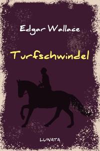 Cover Turfschwindel