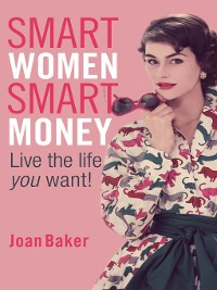Cover Smart Women, Smart Money