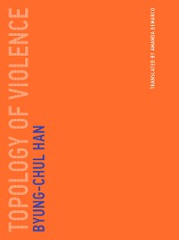 Cover Topology of Violence
