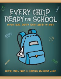 Cover Every Child Ready for School