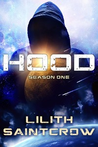 Cover Hood