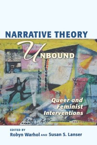 Cover Narrative Theory Unbound