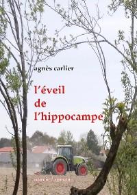 Cover L'éveil de l'hippocampe