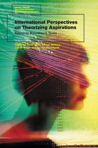 Cover International Perspectives on Theorizing Aspirations