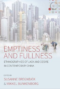 Cover Emptiness and Fullness