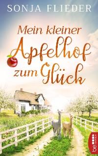 Cover Mein kleiner Apfelhof zum Glück