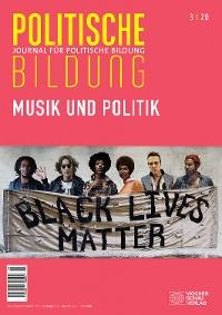 Cover Musik und Politik