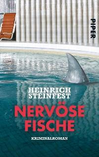 Cover Nervöse Fische