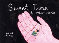 Cover Sweet Time
