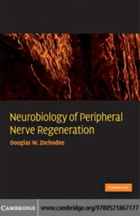 Cover Neurobiology of Peripheral Nerve Regeneration