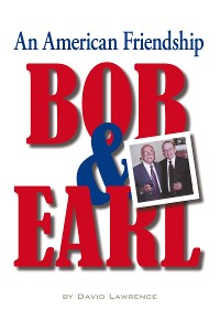 Cover Bob & Earl