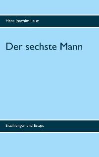 Cover Der sechste Mann