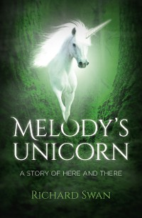 Cover Melody's Unicorn