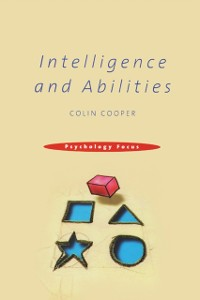 Cover Intelligence and Abilities