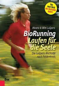 Cover BioRunning: Laufen für die Seele