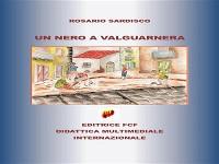 Cover Un Nero a Valguarnera