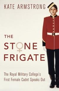 Cover Stone Frigate