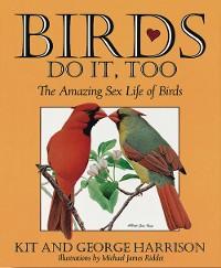 Cover Birds Do It, Too