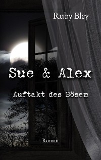 Cover Sue und Alex