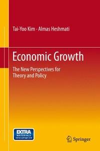 Cover Economic Growth