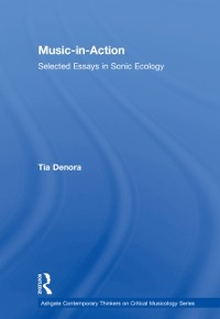 Cover Music-in-Action
