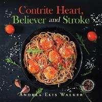 Cover Contrite Heart, Believer and Stroke