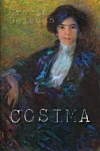 Cover Cosima