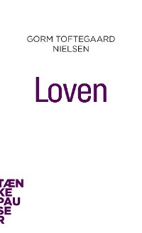 Cover Loven