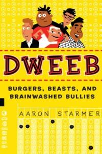 Cover Dweeb