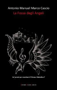 Cover La Fossa degli Angeli