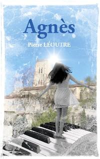 Cover Agnès
