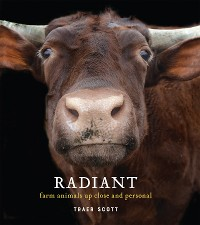 Cover Radiant