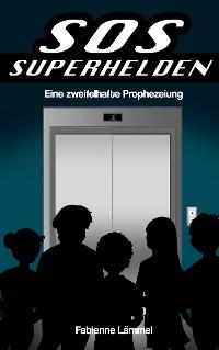 Cover SOS-Superhelden