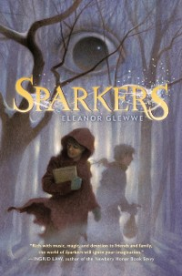 Cover Sparkers