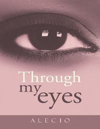 Cover Through My Eyes