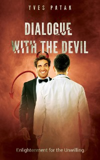 Cover DIALOGUE WITH THE DEVIL