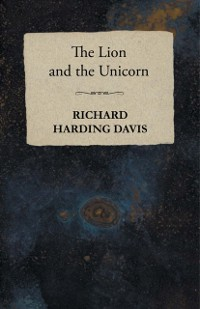 Cover Lion and the Unicorn