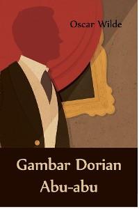 Cover Gambar Dorian Abu-abu