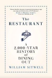 Cover The Restaurant