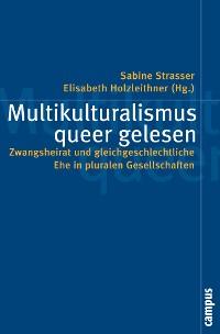 Cover Multikulturalismus queer gelesen