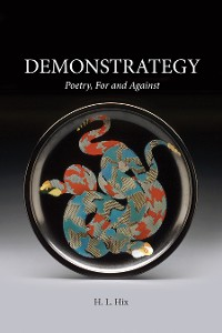 Cover Demonstrategy
