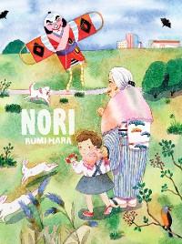 Cover Nori