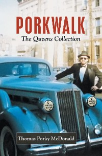 Cover Porkwalk